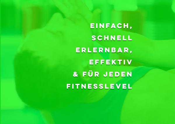 Selbstverteidigung in 70771 Leinfelden-Echterdingen - Musberg, Mäulesmühle, Kochenmühle, Seebrückenmühle, Obere Mühle, Oberaichen und Leinfelden, Unteraichen, Stetten