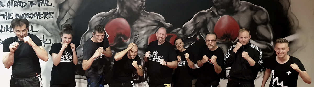 Selbstverteidigung Leinfelden-Echterdingen - Krav Maga, ️Selbstverteidigungkurse, Kickboxen, Kampfsport, Fitness & Personaltrainer